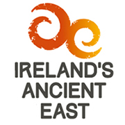 Footer 2 Irelands Ancient East
